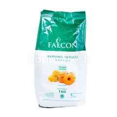 Falcon Wheat Flour