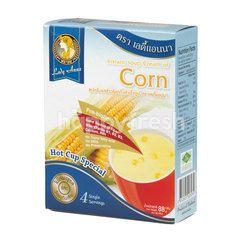 Lady Anna Soup Cream Of Corn