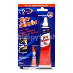 V-Tech Shoe Adhesive