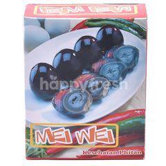 Mei Wei Telur Kesehatan Phitan