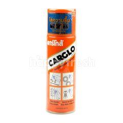 Carglo Multi Purpose Lubricant