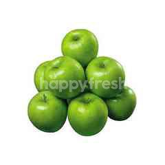 Green Apple (10 Pieces)