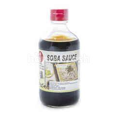 Hinode Saus Soba