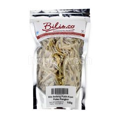 BILIS. CO Dried Anchovy