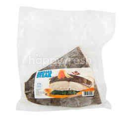 Mac Gindara Steak