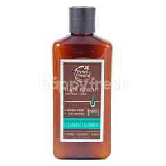Petal Fresh Organics Hair Rescue Ultimate Thickening Conditioner Hair Loss