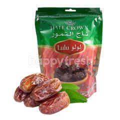 Date Crown Kurma Lulu Emirat Premium