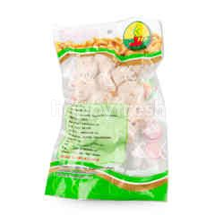 Jtip Vegetarian Mushroom Meat Ball