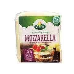 Arla Finello Block Mozzarella Cheese