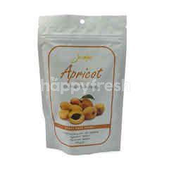 Jasmine Apricot Dry Fruit