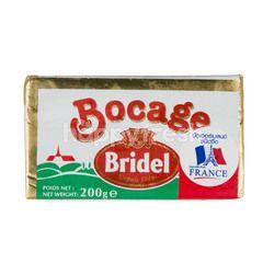 BRIDEL Bocage Butter