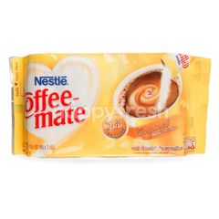 Coffee Mate Original 3 g X 50 Pcs.