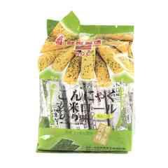 Pei Tien Konjac Brown Rice Roll Seaweed