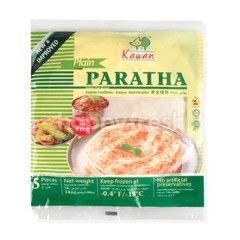 Kawan Plain Paratha