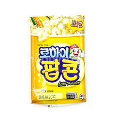 Sajo Butter Taste Lohi Popcorn