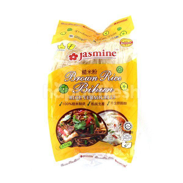 Jasmine Brown Rice Vermicelli