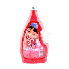 F&N Cordial Rose Drink