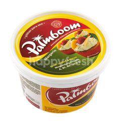 Palmboom Margarin