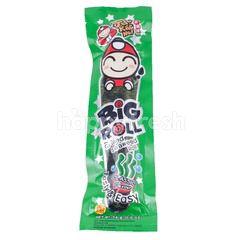 Tao Kae Noi Big Roll