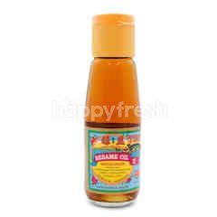 Yuen Yick Sesame Oil