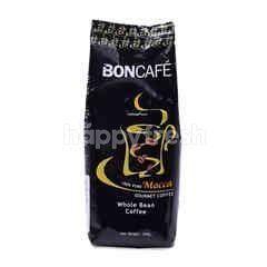 Boncafe Whole Bean Coffee