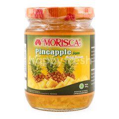 Morisca Pienapple Jam
