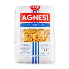 Agnesi Eliche No.56
