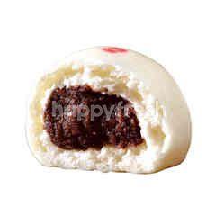 Din Tai Fung Frozen Mini Red Bean Bun (6 Pieces)