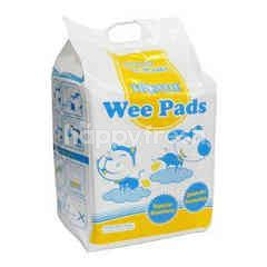 Trustie Wee Pads (Small) (100Pcs)