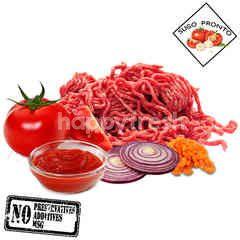 Sugo Pronto Beef Bolognese Sauce
