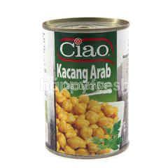 Ciao Kacang Arab