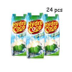Hydro Coco Air Kelapa Original