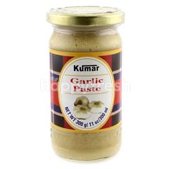 Kumar Garlic Paste
