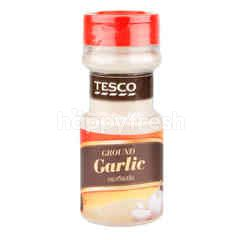 Tesco Ground Garlic