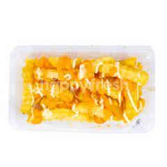 Aeon Cheese Fries