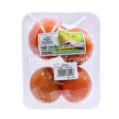 D'LONEK Tomato
