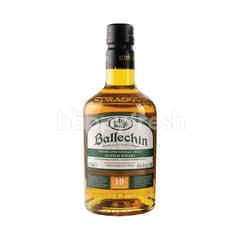 Ballechin Highland Single Malt Scotch Whisky 10 Years Old