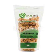 Mataji Original Peanut