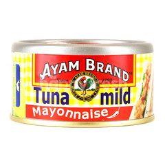 Ayam Brand Tuna Mild Mayonnaise