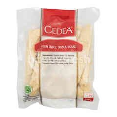 Cedea Fish Roll