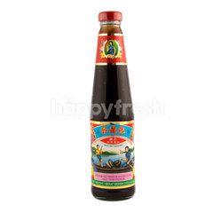 Lee Kum Kee Premium Osyter Sauce