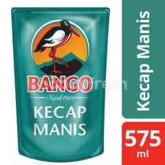 Bango Sweet Soy Sauce