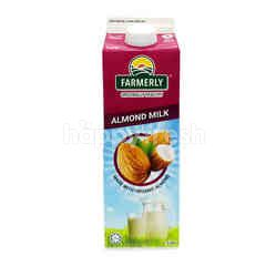 Farmerly Almond Milk Drink