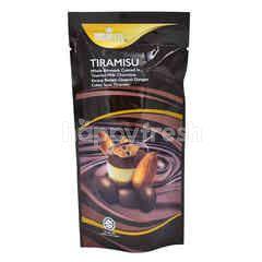 Vochelle Tiramisu Chocolate