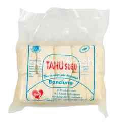NJ Food Industries Small Bandung Milk Tofu