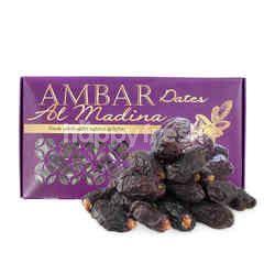 Al Madina Ambar Dates Fruit