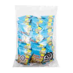 Kow Kow Snacks Shang Tong Peanuts