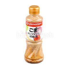 Yamamori Roasted Sesame Dressing