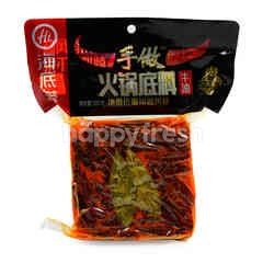 Taobao Spicy Butter Hot Pot Soup Base