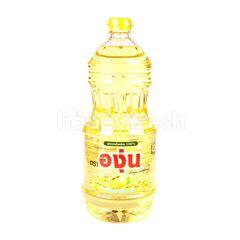 Angoon 100% Soybean Oil